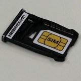Samsung und Apple wollen die SIM-Karte abschaffen