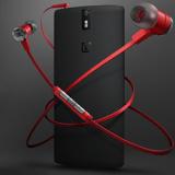 OnePlus führt mit JBL exklusive Kopfhörer ein