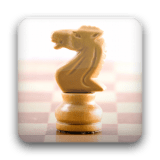 Chess Time™ -Multiplayer Chess