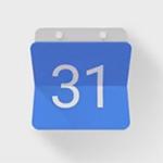 Google Kalender im Material Design (APK-Download)