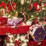 Was soll unter den Weihnachtsbaum? Smartphones und Tablets natürlich!