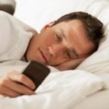 Telefonieren mit dem Smartphone? Was für eine absurde Idee!