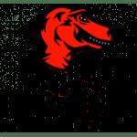 Mozilla arbeitet an App zur einfachen Erstellung von Apps für Firefox OS, Android und iOS