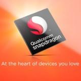 Qualcomm dementiert Fertigungsprobleme beim Snapdragon 810-Prozessor
