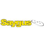 Saygus V2: Über-Smartphone erneut verschoben – wird jetzt per Indiegogo finanziert