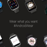 Android Wear: Neues Update bringt eine Reihe von neuen Funktionen