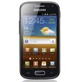 Todesfalle Smartphone: Erneute Handy-Akku-Explosion setzt Bett in Brand