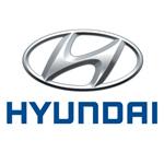 Fast wie Knight Rider: Hyundai stellt eine App vor, mit der du dein Auto von deiner Smartwatch steuern kannst