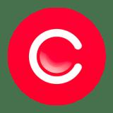 Camu: Eine der besten Apps aus Apples App Store ist jetzt auch für Android verfügbar