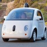 Autonomes Fahren: Selbstfahrende Google Autos waren in elf Unfälle verwickelt – Menschen sind schuld!