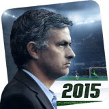 Top Eleven: Be a Soccer Manager