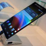 Vergesst das Galaxy Note Edge, LG hat ein Phablet mit zwei abgerundeten Kanten