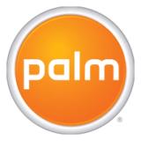 Palm: Kommt das Smartphone-Urgestein als Android-Hersteller zurück?