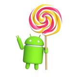 Android 5.0 Lollipop – das ist neu