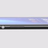 Sony Xperia Z4 Tablet: Schlankes, schnelles Tablet wird am MWC vorgestellt