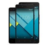 Aquaris M5.5, Aquaris M5 und das Aquaris M4.5: Neue Smartphones aus dem Hause BQ
