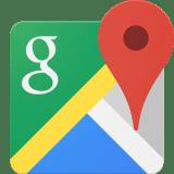 Send Directions: Google Maps erlaubt schnelle Übertragung von Routen aufs Smartphone