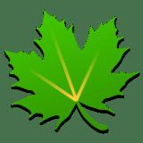 Stromsparen mit Greenify