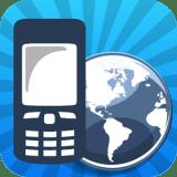 MobileVOIP Günstige Telefonate