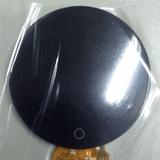 Runde Smartwatch: Arbeitet Meizu an einem Moto 360-Killer?