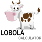 Lobola-Calculator