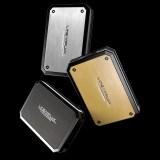 LithiumCard Pro: Der kleinste und gleichzeitig schnellste Akku-Pack sucht auf Kickstarter nach Unterstützern.