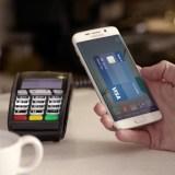 NFC – So vielseitig kannst du die neue Technolgie anwenden