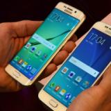 Samsung Galaxy S6 bei der Telekom vorbestellbar