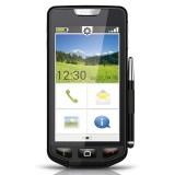 Emporia Smart: Das erste Smartphone für ältere Menschen [MWC 2015]