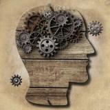 Gehirntraining: Die besten Rätsel- und Quizgames – Topliste