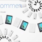 Google Store: Hier kauft ihr in Zukunft Nexus-Geräte, Chromebooks, uvm.