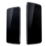 Alcatel OneTouch Idol 3: Das Flaggschiff-Smartphone für den schmalen Geldbeutel [MWC 2015]