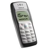 Nokia 1100: Ein weiteres Nokia-Gerät mit Android wurde gesichtet
