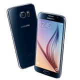 Samsung Galaxy S6: Petition wegen fehlendem microSD-Slot und Wechsel-Akku eingereicht