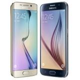 """Geringes Interesse am Galaxy S6? """"Nur"""" 5 Prozent der deutschen Smartphone-Besitzer wollen das neue Samsung-Modell kaufen."""