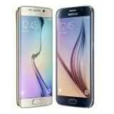 Galaxy S6 und S6 egde: Jetzt dank Cashback-Aktion 100 Euro beim Kauf sparen
