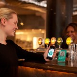 SEQR: neuer Bezahldienst für Smartphones