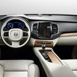 Android im Elch-Mobil: Volvo bringt Android Auto-Nachrüst-Option