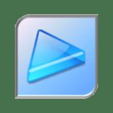 Videos in einem kleinen Fenster abspielen