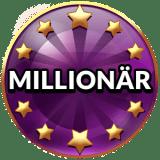 Millionär 2015