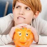 Apps zum Geldverdienen – Topliste