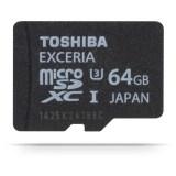 Project Vault: MicroSD-Karten als Ersatz für Kennwörter