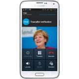 Appwehrmaßnahmen bei Telefonterror – Topliste