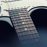 Apps für Gitarrenspaß – Topliste