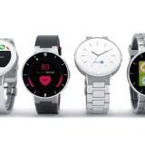 Alcatel Onetouch Watch: Alcatel Onetouch Watch