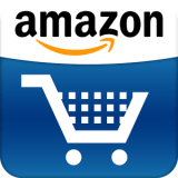 Tipp: Amazon-App-Shop  installieren