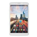 4G-Tablet Archos 80b Helium 4G im Test