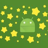 Gratis-App der Woche: Google spendiert wöchentlich eine kinderfreundliche Anwendung