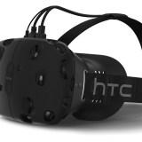 Im Test: HTC Vive: Der nächste Schritt?