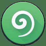 Pushbullet stellt Service zum schnellen Datenaustausch zwischen zwei Geräten vor